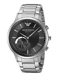 Relógio Emporio Armani Hybrid ART3000 WRE1