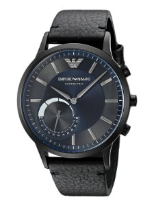 Relógio Emporio Armani Hybrid ART3004 WRE1