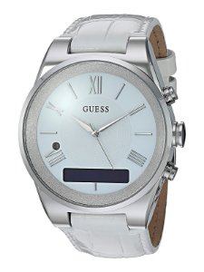 Relógio Guess Connect C0002MC1 WRE1