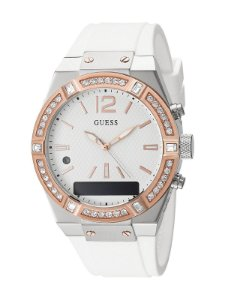 Relógio Guess Connect C0002M3 WRE1