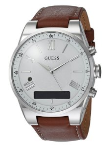 Relógio Guess Connect C0002MB1 WRE1