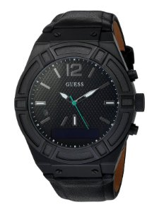 Relógio Guess Connect C0001G5 WRE1