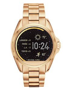 Relógio Michael Kors MKT5001 WRE1