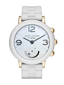 Relógio Marc Jacobs Hybrid MJT1004 WRE1