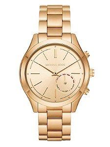 Relógio Michael Kors MKT4002 WRE1