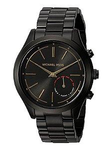 Relógio Michael Kors MKT4003 WRE1