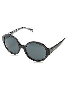 Óculos Michael Kors MK2035 WOCM