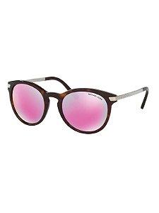 Óculos Michael Kors MK2023 MKMK
