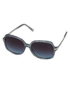 Óculos Michael Kors MK2024 MKMK