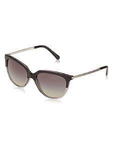 Óculos Michael Kors MK2051 WOCM