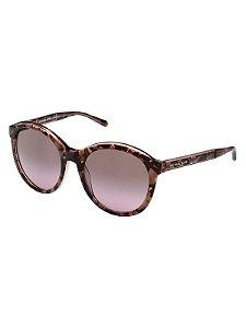 Óculos Michael Kors MK2048 WOCM