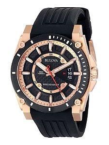 Relógio Bulova 98B152