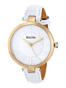 Relógio Bulova 97L140 WRBU