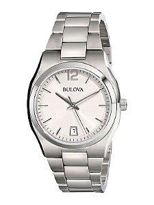Relógio Bulova 96M126 WRBU