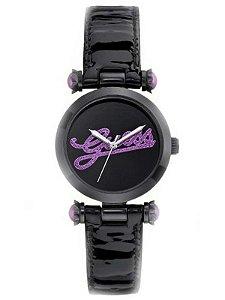 Relógio Guess U0057L6 WREG