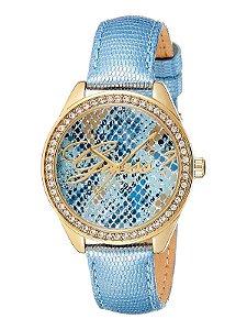 Relógio Guess W0612L1 WREG