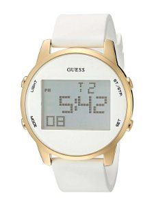Relógio Guess U0815L1 WREG