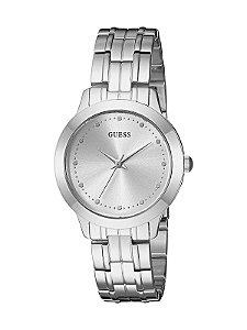Relógio Guess U0989L1 WREG