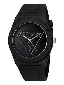 Relógio Guess U0979L2 WREG