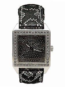 Relógio Guess U0050L1 WREG