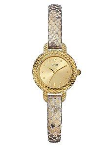 Relógio Guess W0228L2 WREG