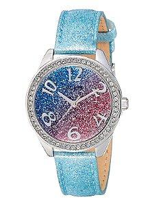Relógio Guess   W0754L1 WREG