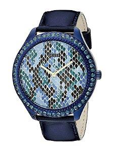 Relógio Guess U0625L3 WREG