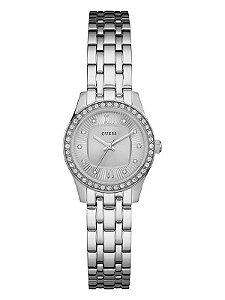 Relógio Guess   W0762L1 WREG