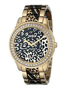 Relógio Guess U0465L1 WREG