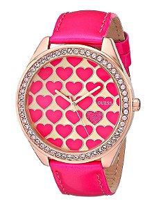 Relógio Guess U0535L1 WREG