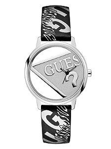 Relógio Guess  V1009M1 WREG