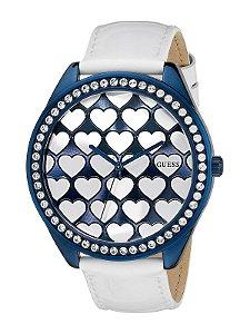 Relógio Guess U0535L2 WREG