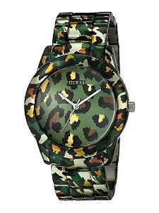 Relógio Guess   U0425L2 WREG