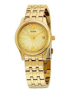 Relógio Guess W0769L2 WREG