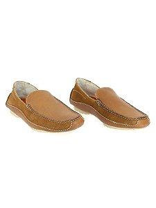 Sapato Sapataria Cometa
