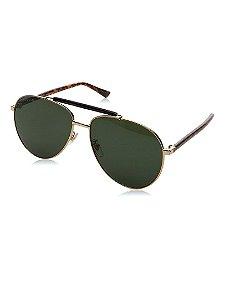 Óculos Gucci GG0014S OCUS