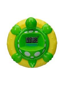 Termômetro de Banho ESMT