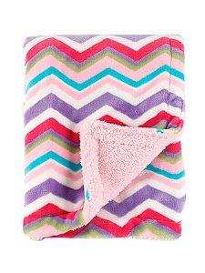 Cobertor Hudson Baby ESMT