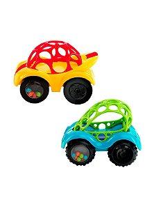 Carro O Ball (1 unidade) ESBR