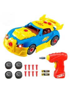Kit Carro ESBR