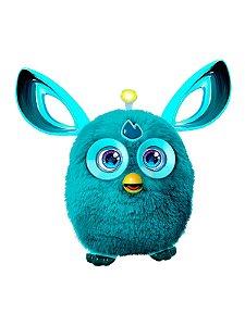 Furby ESBR
