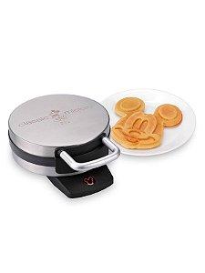 Mickey Waffle ECACO