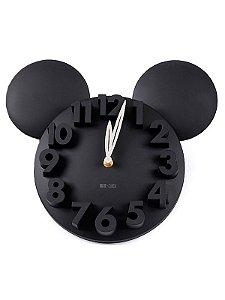 Relógio Mickey ECACO