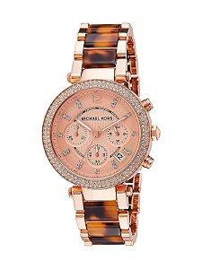 Relógio Michael Kors MK5538 SPRE