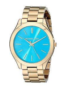 Relógio Michael Kors MK3265 SPRE