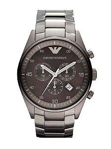 Relógio Emporio Armani AR5964 RARU