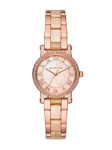 Relógio Michael Kors MK3700 RMKU