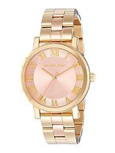 Relógio Michael Kors MK3586 RMKU