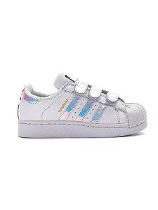 Tênis Infantil Adidas