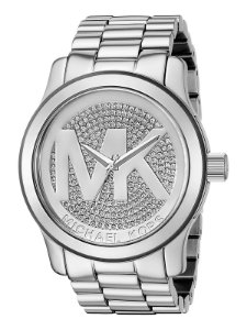 Relógio Michael Kors MK5544 SPRE